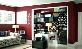 home office wall organization. Home Office Wall Organization Systems System Closet Ideas Decorating