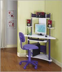 computer desks for small spaces computer desks for small spaces 229635 small puter desk and chair