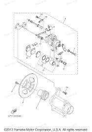 Electric Winch Wiring Diagram