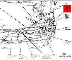 wiring diagram 2006 ford taurus the wiring diagram readingrat net 2006 F350 Engine Diagram 2006 f350 ac wiring diagram 2006 free wiring diagrams, wiring diagram 2006 ford f350 diesel engine diagram