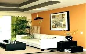 Two tone paint ideas living room Toned Brown Two Tone Painting Paint Ideas Living Room Id Evohairco Two Tone Painting Paint Ideas Living Room Id Evohairco