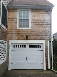 garage door repair ri residential garage door garage door repair rice lake wi