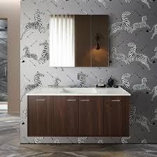 interesting bedroom storage design with kohler vanity kohler vanity kohler bathroom vanity tops