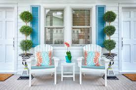 duval gardens key west. Gardens Hotel Key West Duval