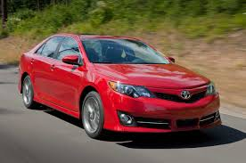 toyota camry 2014 se. Wonderful Toyota 2014 Toyota Camry 21  131 In Camry Se Motor Trend