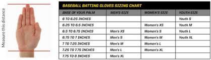 youth baseball bat sizing charts cranbrook minor ball association website by ramp interactive