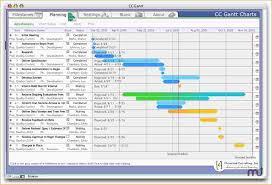 Free Gnatt Chart Gantt Chart For Free Best Free Gantt Chart Software Savebtsaco