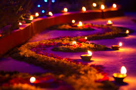diwali home decoration ideas and inspirations