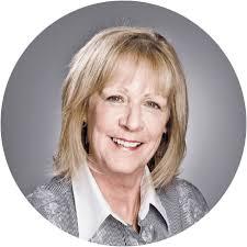 Alma Eaton — Consulo Financial Planning
