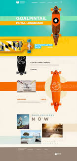 Classic Web Design Inspiration Pin By Alden Grace On Web Design Web Design Web Design