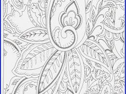 Free Printable Easy Coloring Pages Unique Free Adult Coloring
