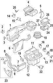 com acirc reg audi motor partnumber eh 2004 audi s4 avant v8 4 2 liter gas evaporator heater components