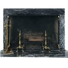 fabulous antique fireplace tools antique brass fireplace screen vintage brass fireplace tools screen and andirons antique fabulous antique fireplace
