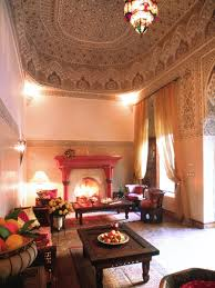All photos. moroccan rooms ...
