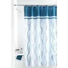 curtain hooks curtain hooks beautiful teal and beige shower curtains paisley mosaic shower curtain rod curtain hooks