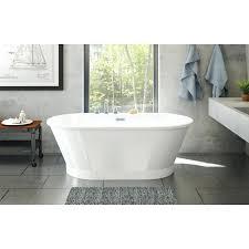 maax bathtub tub surround lejadech com