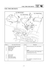 yamaha xvs dragstar service repair manual