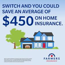 To see if this office pars with your insurance. Jeffery Welch Agency Farmers Insurance 231 759 8504 Call Or Text 1597 W Sherman Blvd Muskegon Mi 2021