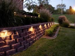 outdoor accent lighting ideas. bricks patio wall lights simple white green motive ideas sample stainless steel led extraordinary outdoor accent lighting