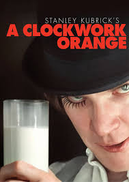a clockwork orange movie trailer reviews and more tv guide