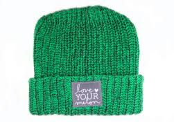 love your melon products. Modren Your 11102015 Did You Know That Love Your Melon Sells More Than Just Beanies Well If Not Now Do The University Of Minnesota Duluth  And Products C