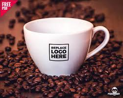 cappuccino mug mockup coffee cup coffee cup logo coffee cup mockup coffee
