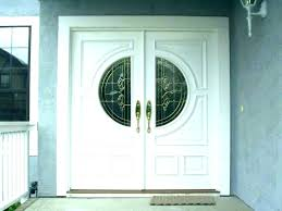 cabinet door glass inserts inserts frosted glass cabinet door etched glass cabinet door inserts