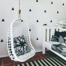 hanging chairs for inside hanging swing chair for kids bedroom inside hanging chair for girls bedroom