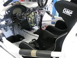 custom race car wiring harness solutions