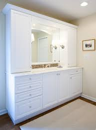 bathroom lighting advice. bathroom the lighting advice