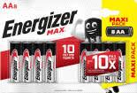 Купить <b>Батарейки</b> и аккумуляторы с доставкой - цены на ...