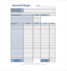 Mint Budget Template Personal Finances Budget Template Rome Fontanacountryinn Com