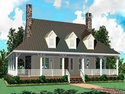open floor plan 1 5 story best of house plans 1 5 story house plans omaha 1