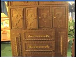 Costruire Portagioie Di Legno : Antonio diana artigianato legno portagioie