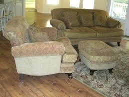 alan white couches white great white sofa sofa white sofa and home improvement wilson reveal alan white