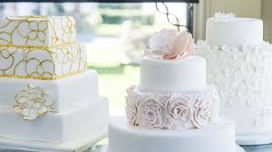 Cakes By Design Barrie On Wedding Cakes Birthday Cakes