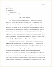 our population essay guest essay what is america to the world by tony chaitkin mla format resume example mla
