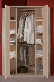 corner bedroom furniture. cologne corner wardrobe assembled bedroom furniture the shop ltd e