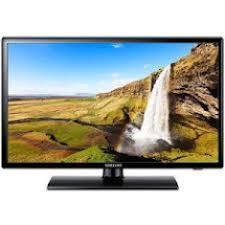 samsung led tv png. samsung 26eh4000 26 inch hd led television led tv png d