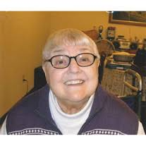 Norma Jane Shelton Smith Obituary - Visitation & Funeral Information