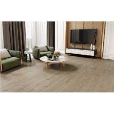 terra verde engineered luxury vinyl flooring v evo max collection 0 3in x 7in x 47 9in baymont vmax 6087 16