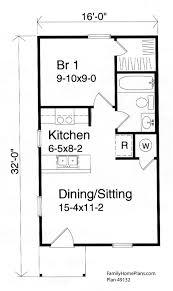 floor plans for tiny houses. Classy Ideas Tiny Home Floorplans Interesting Decoration House Design Floor Plans For Houses