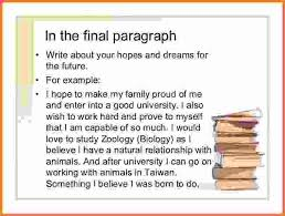 why do you deserve this scholarship scholarship essay example jpg  uploaded by naila arkarna