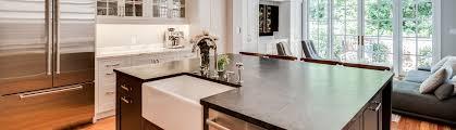 united states marble granite