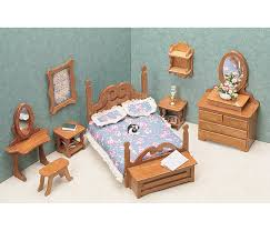 dollhouse furniture cheap. Dollhouse Furniture Cheap
