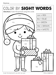 FREE Christmas Printables | for school | Pinterest | Christmas ...