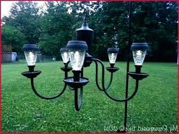 outdoor solar chandelier outdoor solar chandelier lighting a really encourage chandeliers ideas how to make solar outdoor solar chandelier