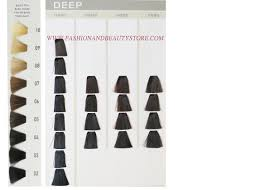 Goldwell Hair Color Chart 2014 Goldwell Elumen Color Book Coloring Pages