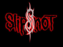 slipknot images slipknot hd wallpaper and background photos