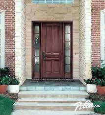cost of fiberglass entry doors simitrustlaw info